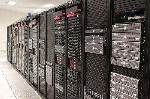 Elektronik Cihaz Taşıma Şirketleri